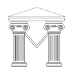 Logo - Copy (2).png