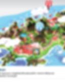 Groundhog_portfolio_includefile_02-08.jp