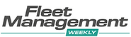 fleet-management-weekly-logo.png