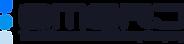 emerj-logo@2.png