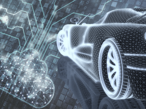 Intelligent Trends for the Transportation and Industrial Enterprise