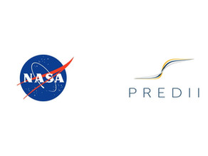 NASA Meets With Predii to Discuss Applied Data Science