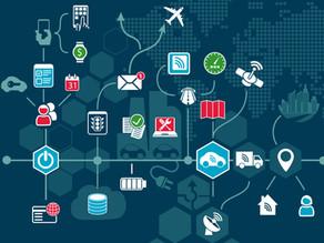 How Predii Repair Intelligence is transforming the OEM Servicing Industry