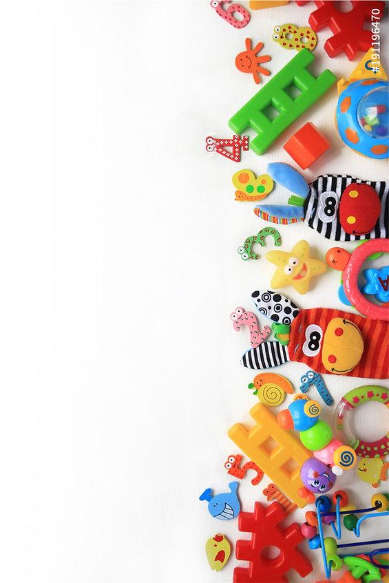 toy-bg.jpg