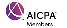 aicpa-members_edited.jpg