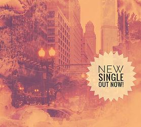 New single online now.jpg