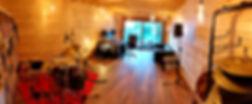 Studio_breed