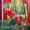 The Jacquelines - Leaving The Circus.jpg