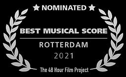 nominatie best score 48HFP.png