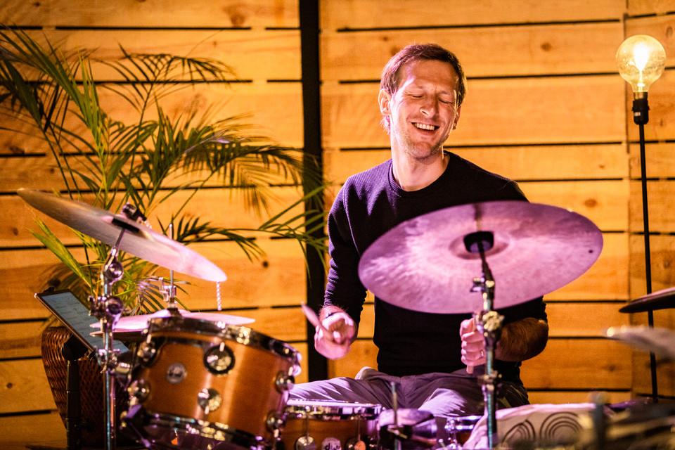 Jelle Van Giel copyright Maruszak.photo