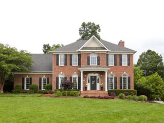 11423 Lostwood Lane - For Sale
