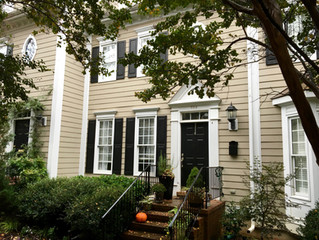 709 McClure - Sold