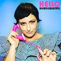 Hello Cover 3000.jpg