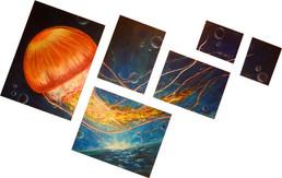 The Jellyfish