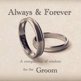 AlwaysForeverGroom_cover_x copy.jpg