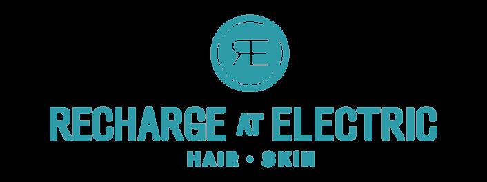RE_Logo.png