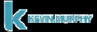 KevinMurphy_Logo.png
