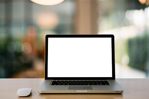 Screen shutter.jpg