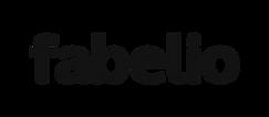 Fabelio Logo 2020.png