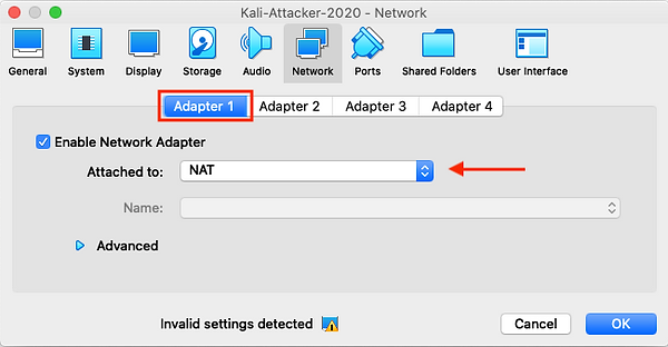 Kali-Attacker-2020 Network.png