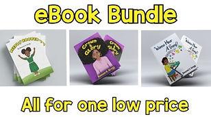 black children's books african american children's books kids books book for black kids diverse books diverse children's books juneteenth juneteenth children's books books for black boys books for black girls