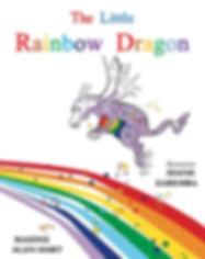 cover-image TLRD paperback.jpg