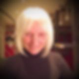 Parent profile pi _edited_edited.png