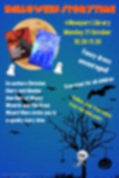 Newport library poster Oct19_edited.jpg
