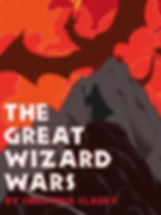 Great Wizard Wars Cover_edited_edited.jp