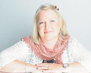 Ida Vibeke Johansen