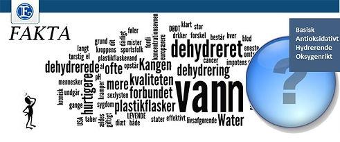dehydrert, plastflasker, kvalitet, sykdom, helse, water, basisk, antioksidant, hydrerende, oksygenrikt
