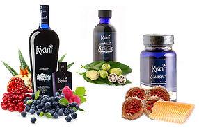 Kyani-Triangle-of-Health-products.jpg