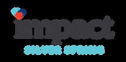 IMPACT-Logo-01-1.png