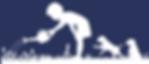 Logo for CKC Farming, a nonprofit organization in Silver Spring, MD