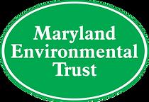 Maryland_Environmental_Trust_logo.png