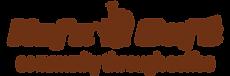 Kefa-Cafe-Brown-Website-Logo-606x200.png