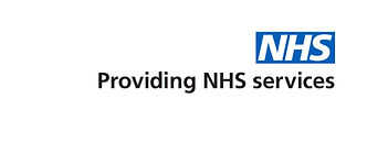 Providing NHS Services RGB BLUE.jpg