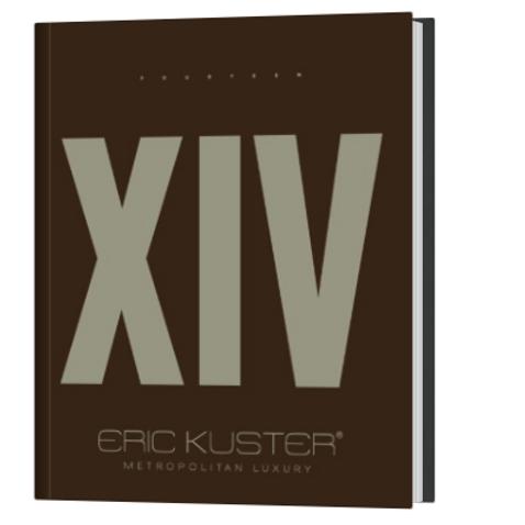 Eric Kuster book