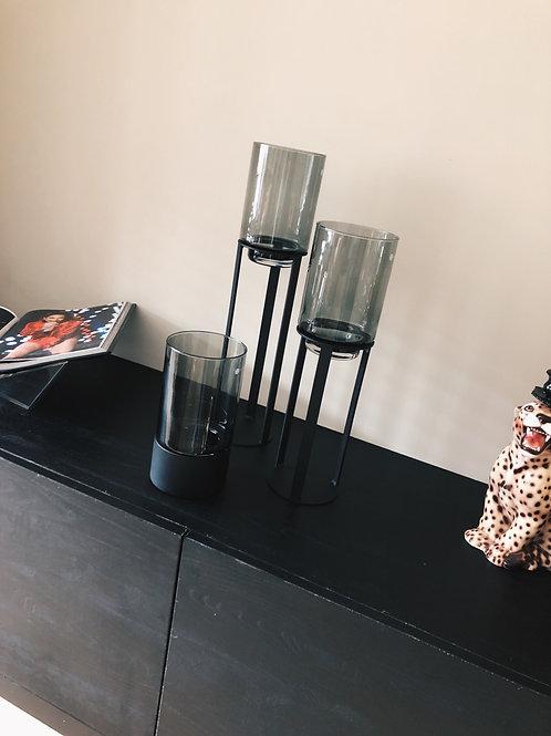 Stand frame tafelmodel
