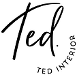 Ted-Interior-2020.png