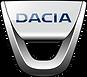 Dacia_2008-logo-8010AA6A3F-seeklogo.com.