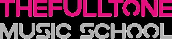 MusicSchool_Logo_Transparent.png