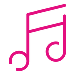 MusicSchool_Note_Transparent.png