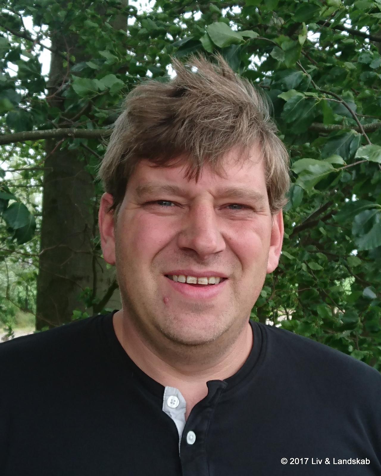 René C