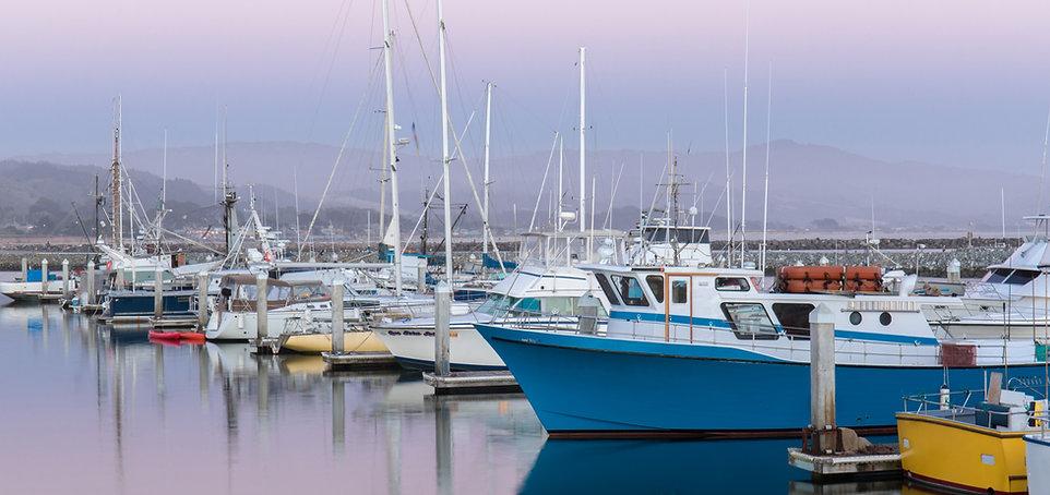 Twilight%20Skies%20on%20fishing%20boats%