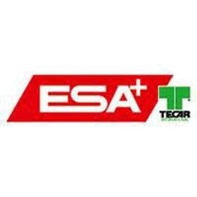 ESA_edited.jpg