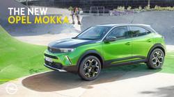 Opel Mokka.jpg