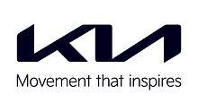logo kia movement that inspires.jpg