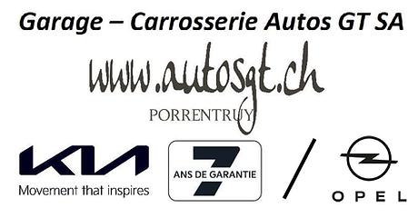 logos 2021.png