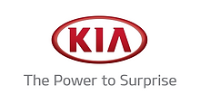 Kia The Power to surprise.png